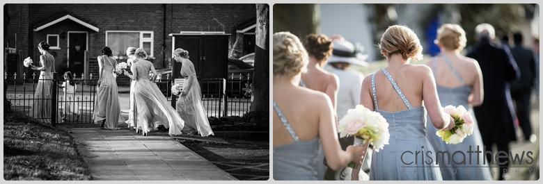 Walled_Gardens_Beeston_Fields_Wedding_0020