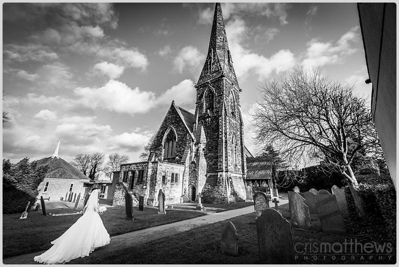 Walled_Gardens_Beeston_Fields_Wedding_0022