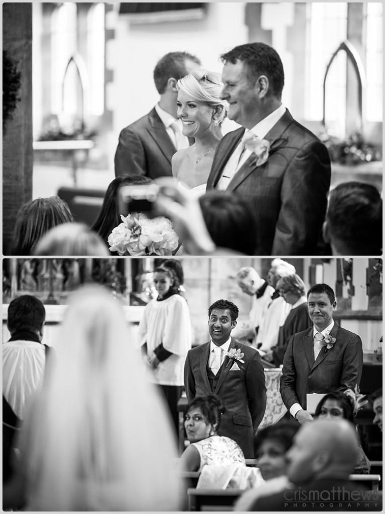 Walled_Gardens_Beeston_Fields_Wedding_0024