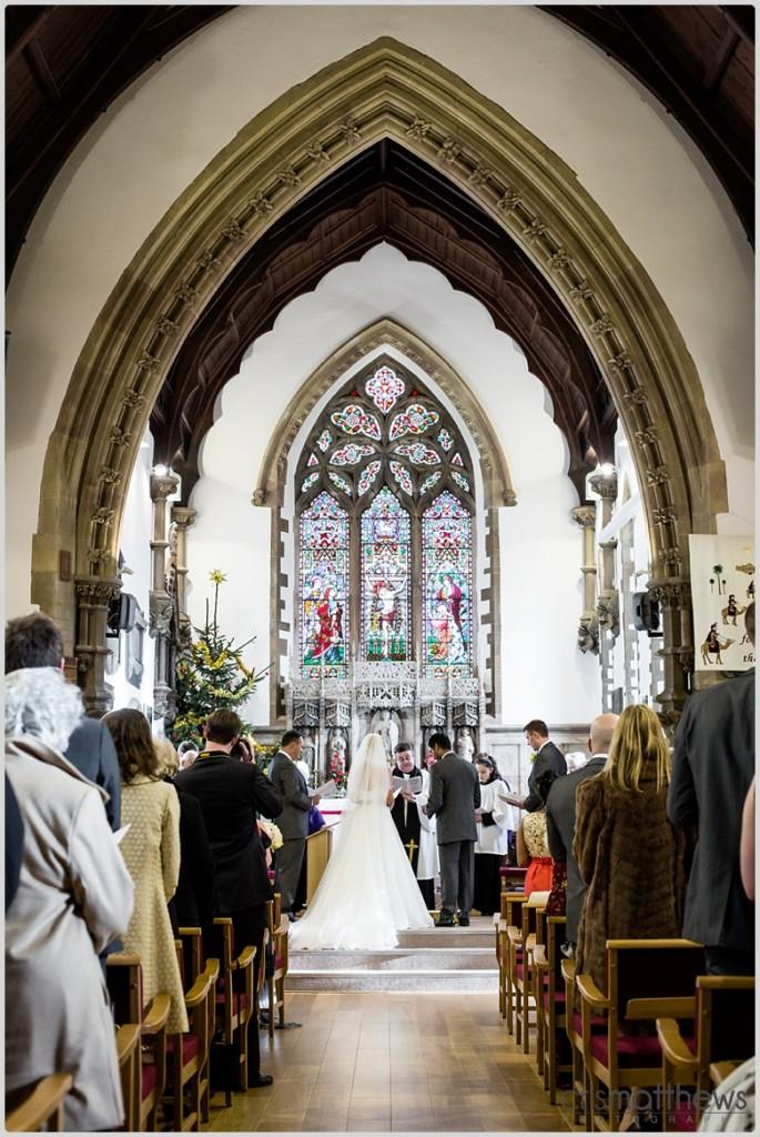 Walled_Gardens_Beeston_Fields_Wedding_0026
