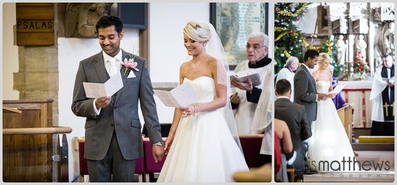 Walled_Gardens_Beeston_Fields_Wedding_0029