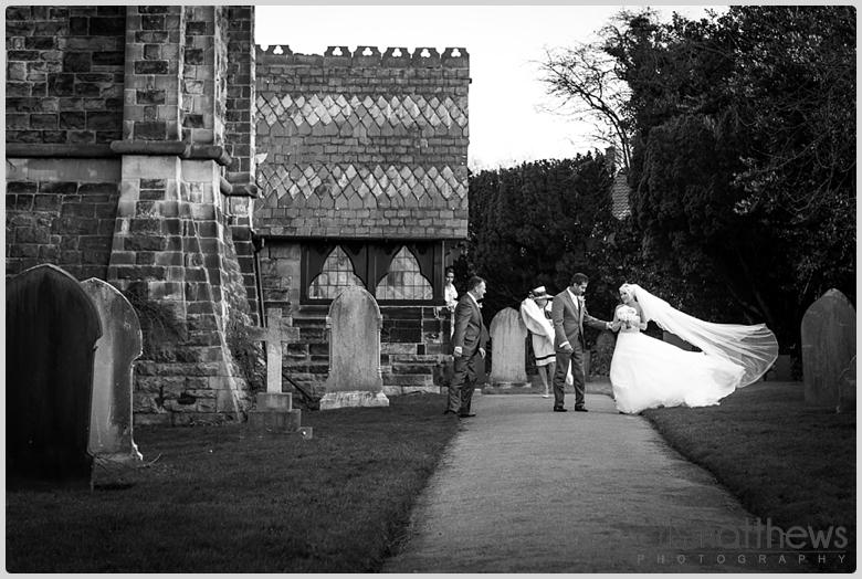 Walled_Gardens_Beeston_Fields_Wedding_0031