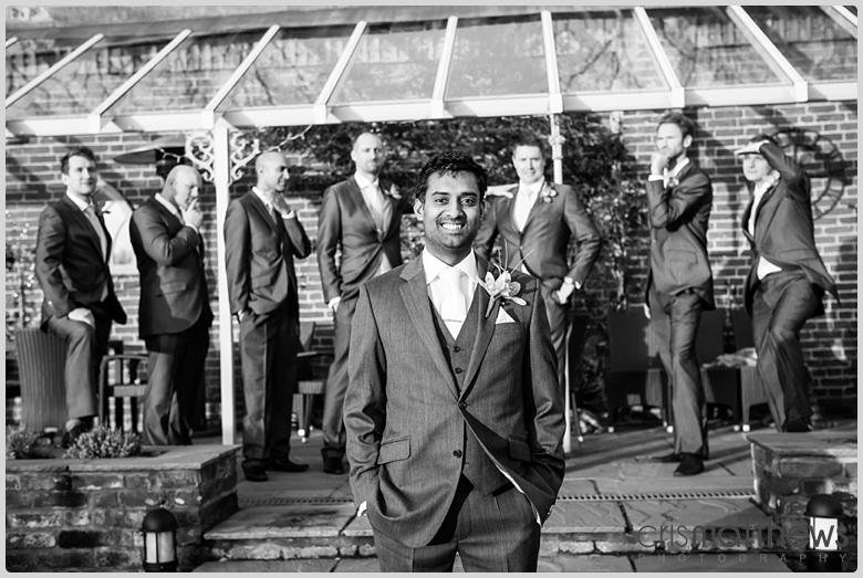 Walled_Gardens_Beeston_Fields_Wedding_0035