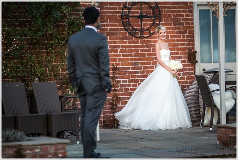 Walled_Gardens_Beeston_Fields_Wedding_0036