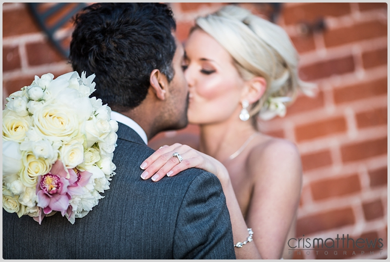 Walled_Gardens_Beeston_Fields_Wedding_0039