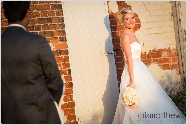 Walled_Gardens_Beeston_Fields_Wedding_0043