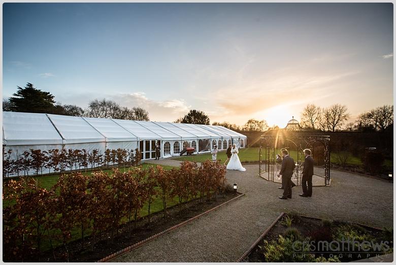 Walled_Gardens_Beeston_Fields_Wedding_0044
