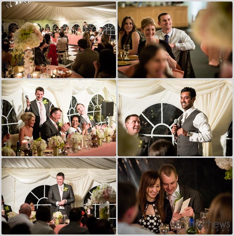 Walled_Gardens_Beeston_Fields_Wedding_0046