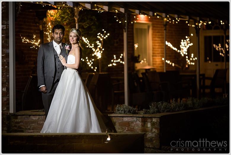 Walled_Gardens_Beeston_Fields_Wedding_0050
