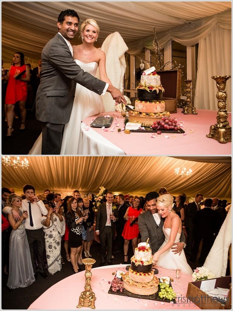 Walled_Gardens_Beeston_Fields_Wedding_0052