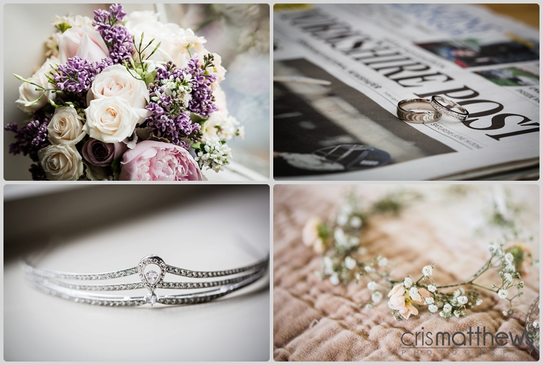 Newburgh_Priory_Wedding_0002
