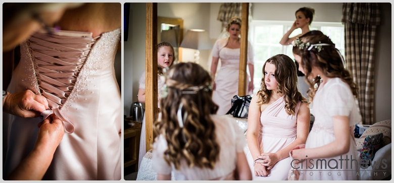 Newburgh_Priory_Wedding_0009
