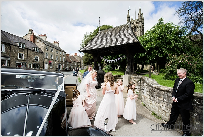 Newburgh_Priory_Wedding_0014