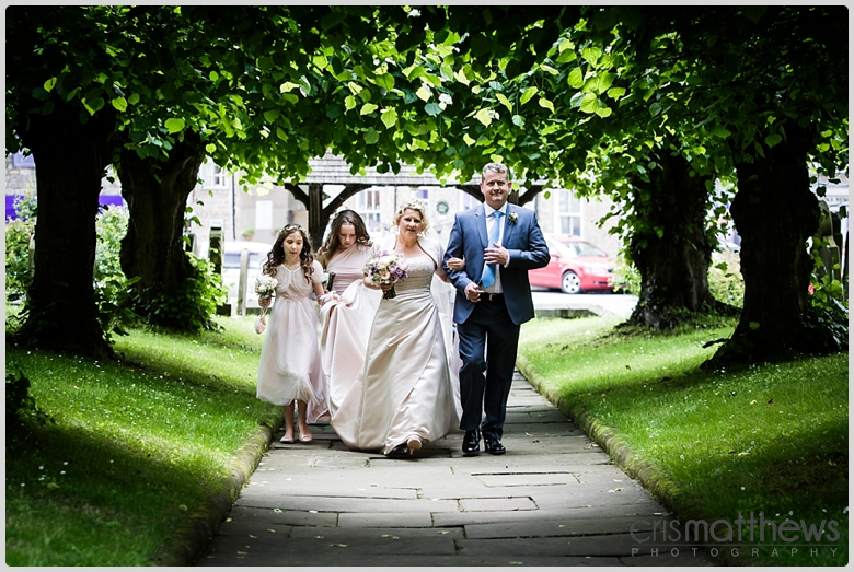 Newburgh_Priory_Wedding_0015