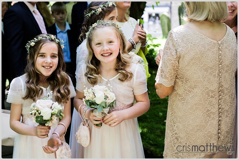 Newburgh_Priory_Wedding_0019