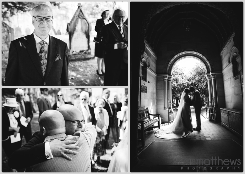 Newburgh_Priory_Wedding_0020