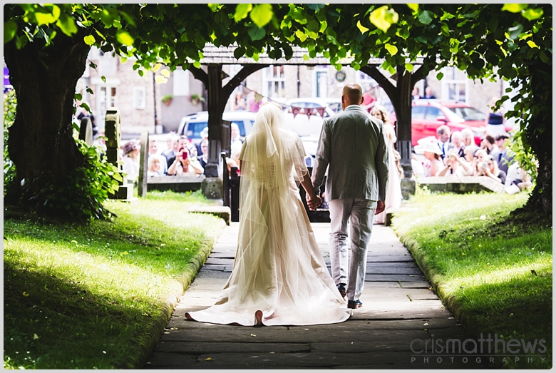 Newburgh_Priory_Wedding_0021
