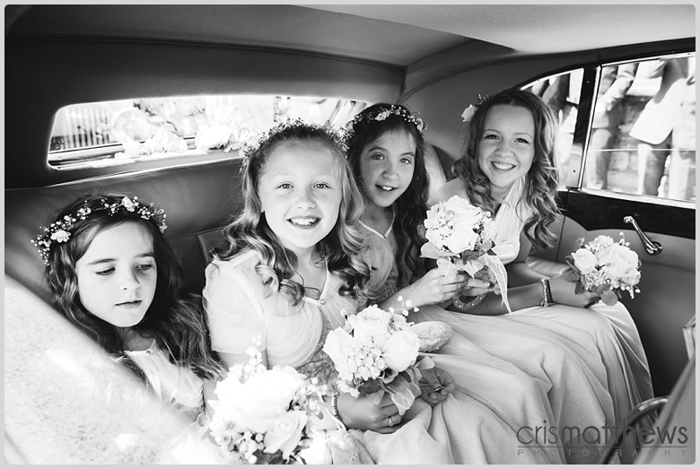 Newburgh_Priory_Wedding_0023