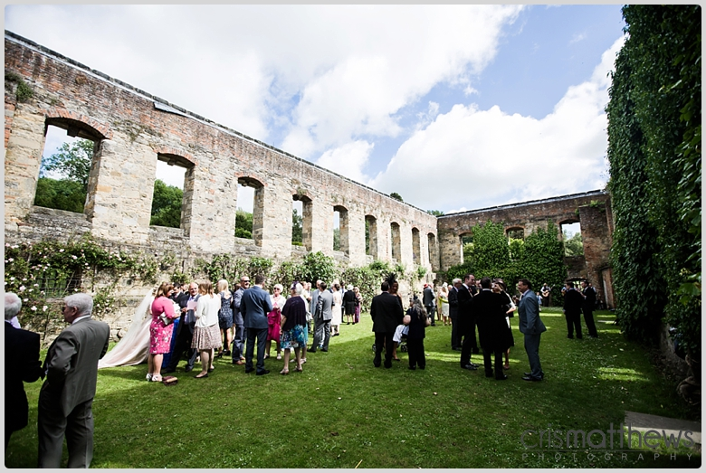 Newburgh_Priory_Wedding_0031