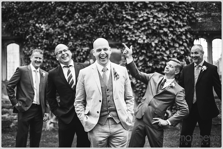Newburgh_Priory_Wedding_0032