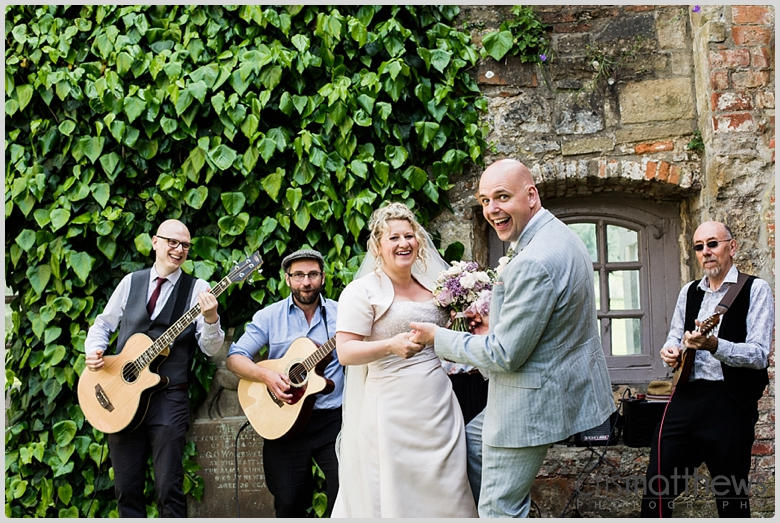 Newburgh_Priory_Wedding_0035