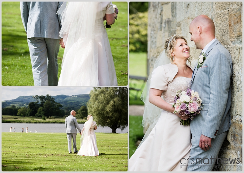 Newburgh_Priory_Wedding_0036