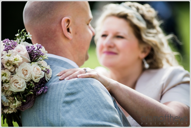 Newburgh_Priory_Wedding_0038