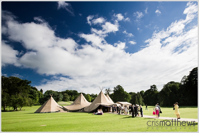 Newburgh_Priory_Wedding_0040