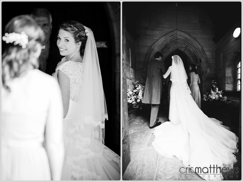 Nostell_Priory_Wedding_0011