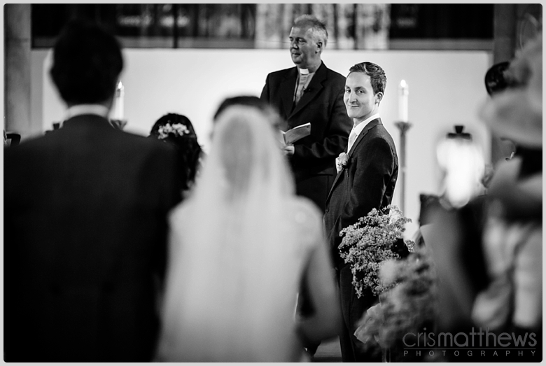 Nostell_Priory_Wedding_0012