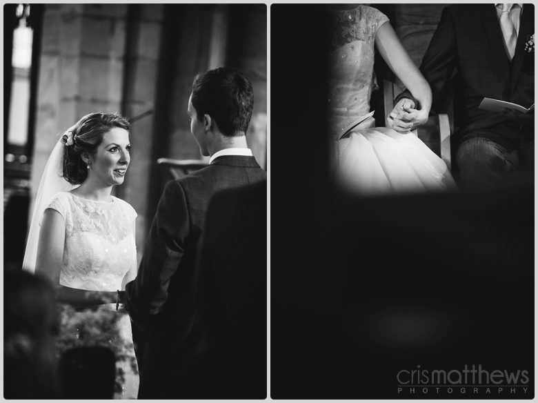 Nostell_Priory_Wedding_0014