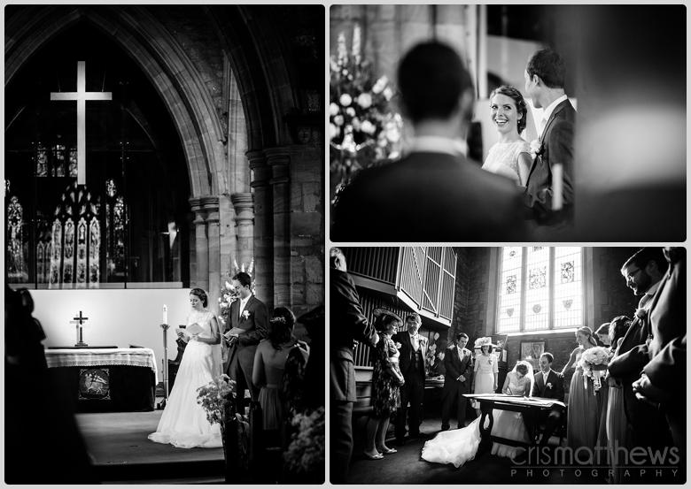 Nostell_Priory_Wedding_0015