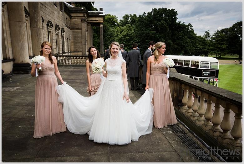 Nostell_Priory_Wedding_0023