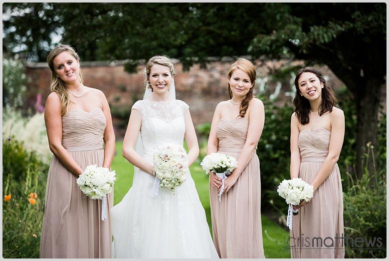 Nostell_Priory_Wedding_0031