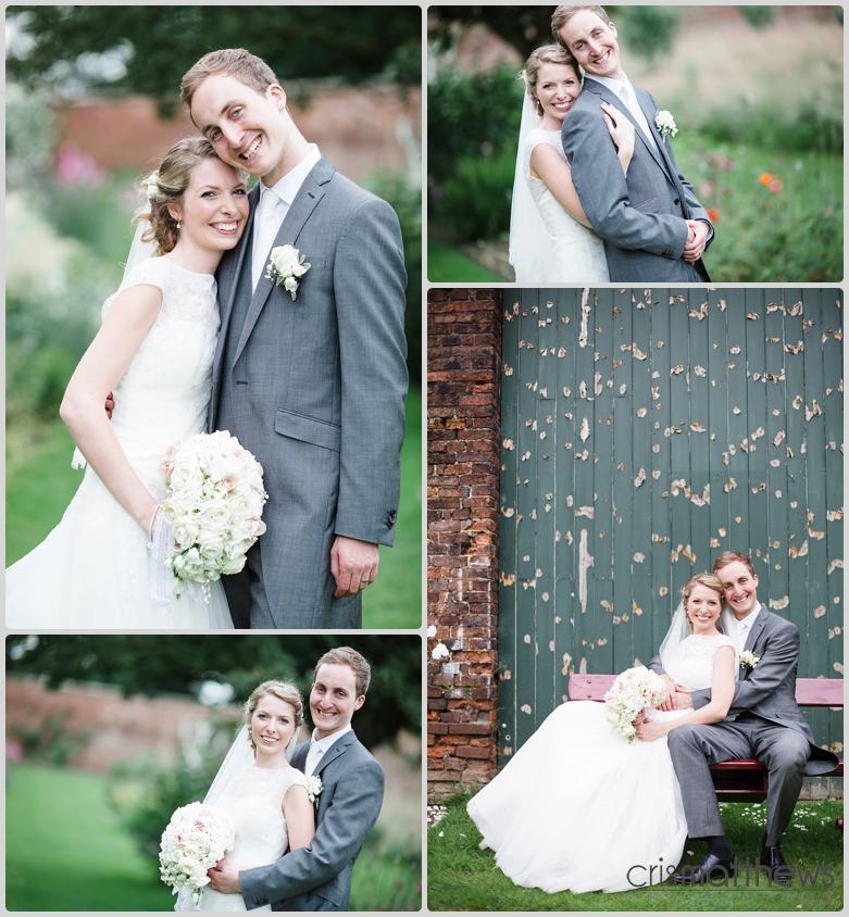 Nostell_Priory_Wedding_0033