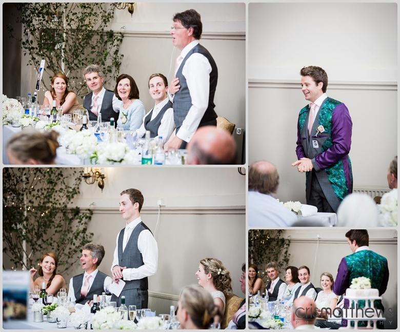 Nostell_Priory_Wedding_0036