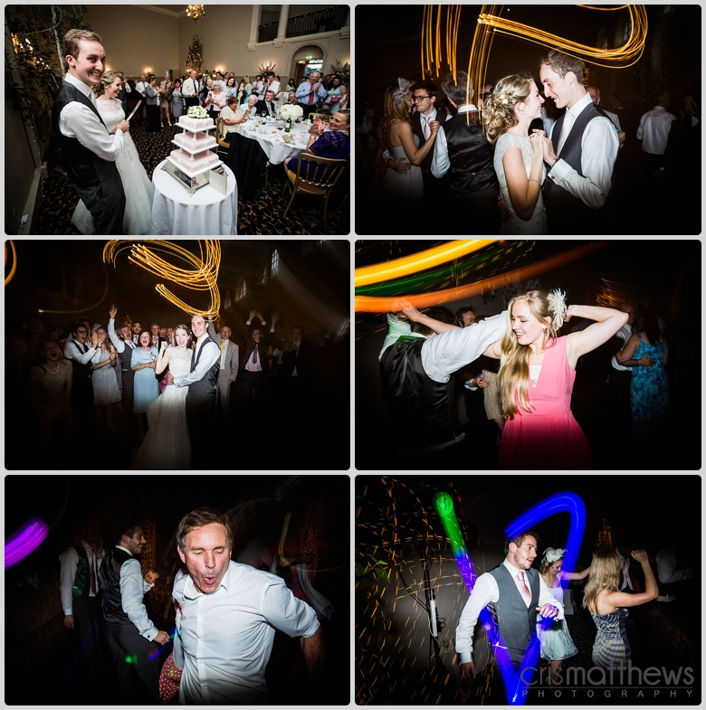 Nostell_Priory_Wedding_0037