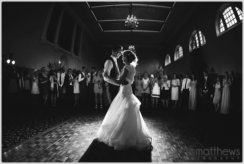 Nostell_Priory_Wedding_0038