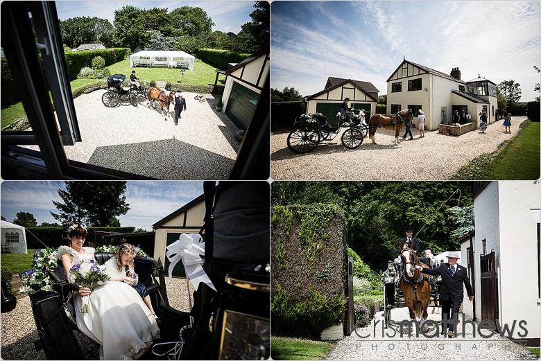 Tractor_Barn Wedding_0007