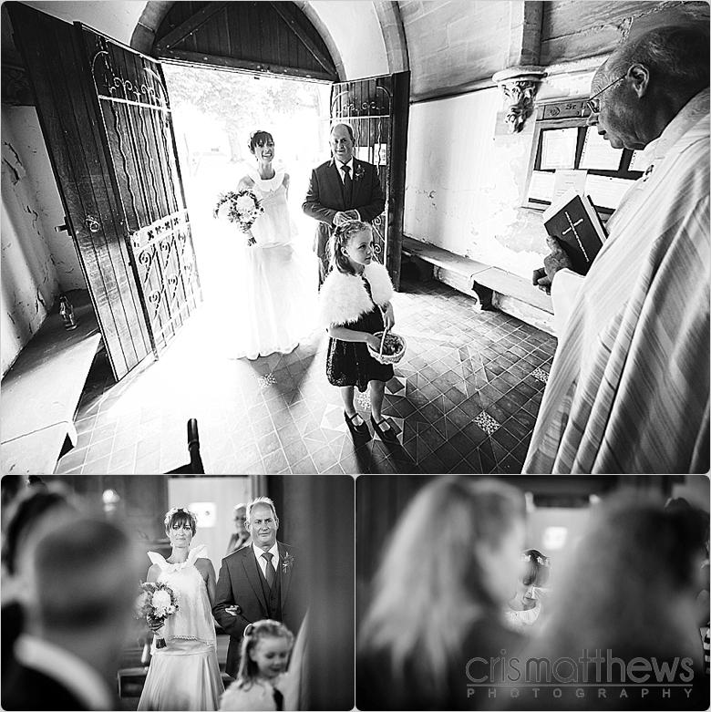 Tractor_Barn Wedding_0012