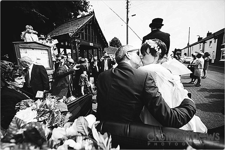 Tractor_Barn Wedding_0018