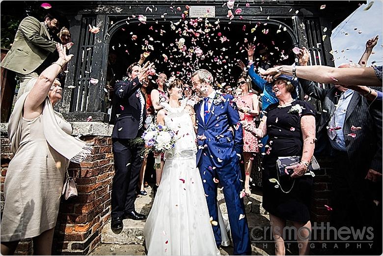 Tractor_Barn Wedding_0019