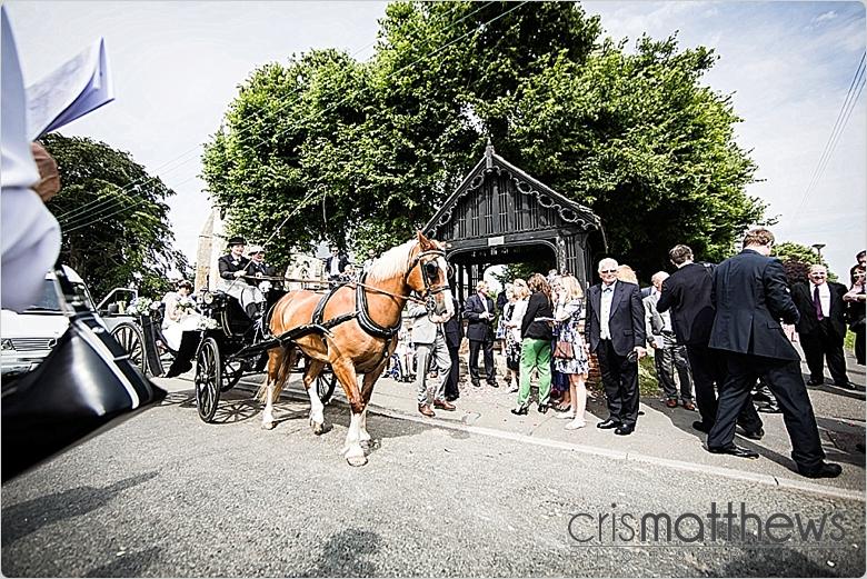 Tractor_Barn Wedding_0020