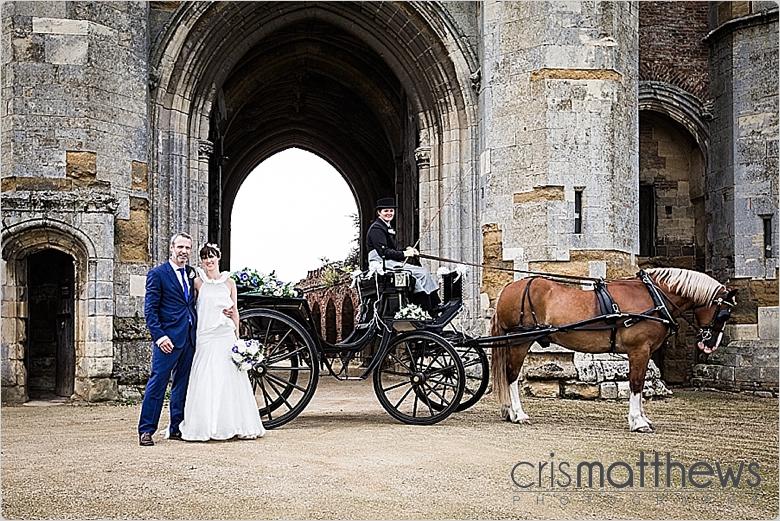 Tractor_Barn Wedding_0022