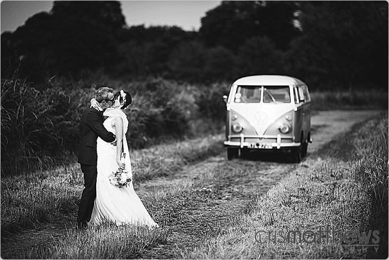 Tractor_Barn Wedding_0030