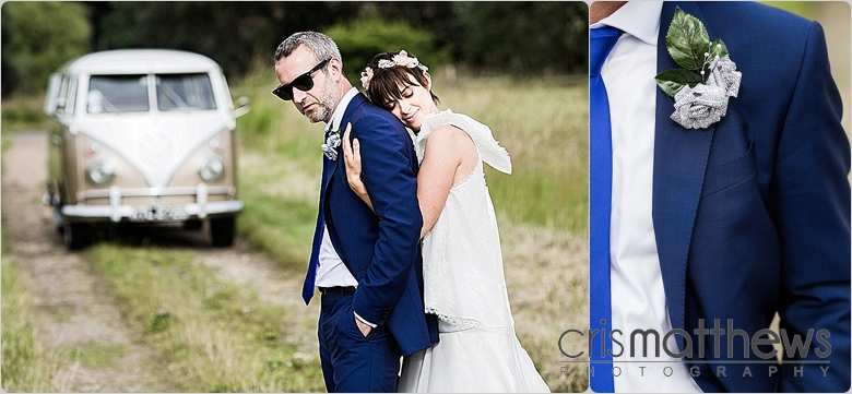 Tractor_Barn Wedding_0032