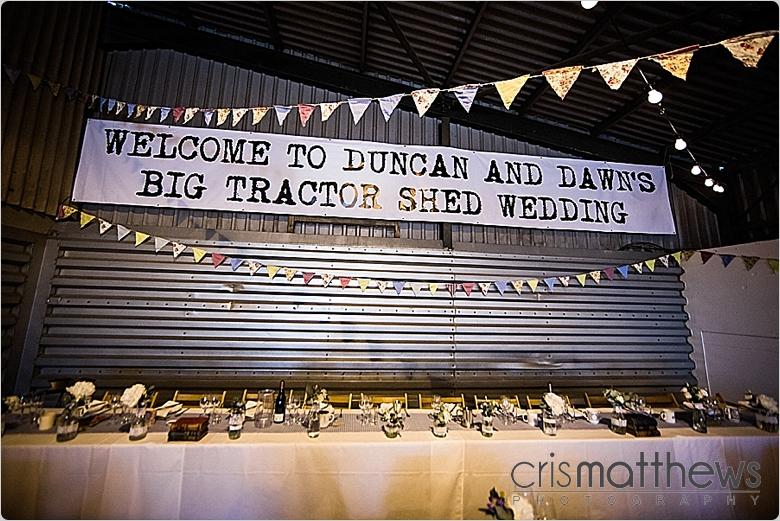 Tractor_Barn Wedding_0034