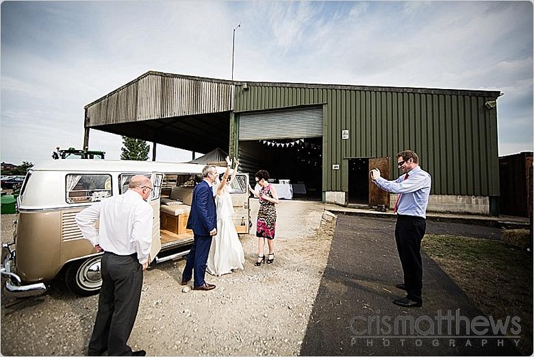 Tractor_Barn Wedding_0035