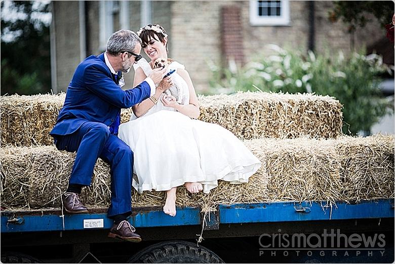 Tractor_Barn Wedding_0038