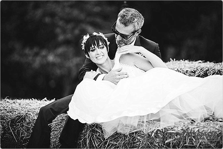 Tractor_Barn Wedding_0039